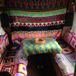 Inside Crochet Coach