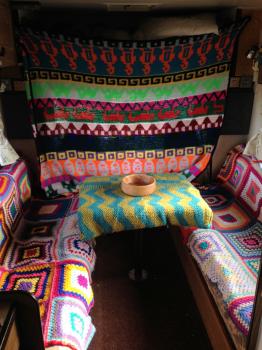 Inside Crochet Coach